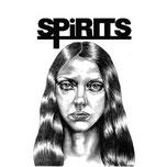 "SPIRITS ""Discontent"""