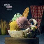 Lambs - Eis bestellen