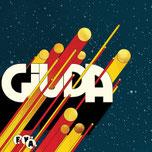 GIUDA - E.V.A. (Extravehicular Activity)