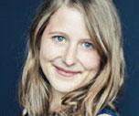 Zeitungsartikel über Melanie Lubbes (Ohme) Wechsel zu den Rodewischer Schachmiezen