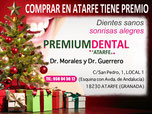 Clínica Premium Dental