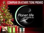Planet Life Atarfe