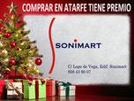 Sonimart Atarfe