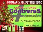 Confecciones Contreras