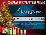 Adventure Atarfe