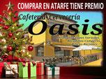 Café Bar Oasis