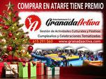 Granada Activa