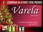 Varela Moda