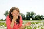 La fin des allergies sans effet secondaire avec l'aloe vera