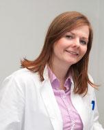 Dr. med. Christiane Birkner-Porath