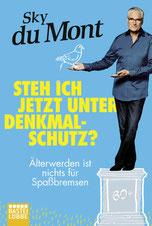 """Trilogie von Gedichten und Erzählungen """"Gegenlicht"""" von Claus Böhm"""