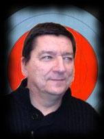 Michel ALLAIS