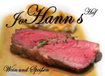 Steaks in Weimar   01/16