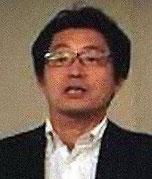 安田 博之