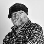 <b>Gerd Battermann</b> - image