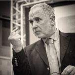 Francois xavier marquis conferencier intervenant contact