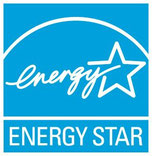 US Department of Energy EPA Energy Star