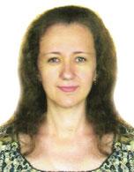 Мельникова И.А.