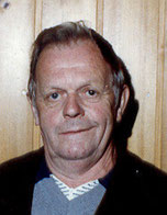 Wilhelm Münch