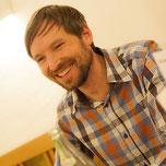 Das bisher lustigste Interview im Café Lenz
