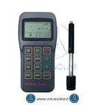 Durometro per metalli con sonda esterna tipo D modello VLDR180