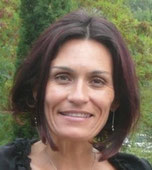 Laure Bencini