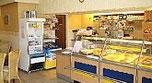 Bäckerei & Cafe
