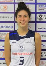 Anna Lorenzi
