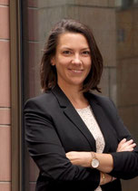 Samira Christmann