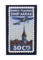 Aarau **
