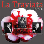 La Traviata - Highlights  i.d.KRYPTA