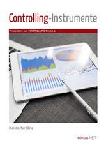eBook: Controlling Instrumente