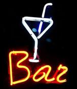 Cocktailbars sind angesagt!