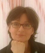 Martina Jusufi-Fink
