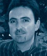 François Bullier Consultant en stratégie et organisation des données