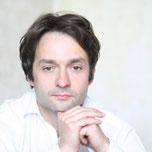 Violon, alto, violoncelle à Paris Jan Bartos