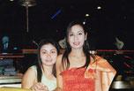Delaus Reise-Blog, Thailand-Reportagen