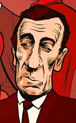 M. Merleau-Ponty
