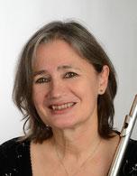 Flötenunterricht Querflöte und Blockflöte