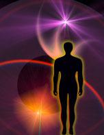 Medizinische Hypnose ist eine bewährte Methode bei chronischen Schmerzen.
