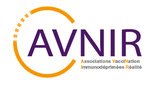 AVNIR 2 LMC FRANCE sondage vaccination leucemie myeloide chronique cancer personne immunodeprinee