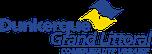 logo de Communauté urbaine de Dunkerque. grand littoral