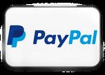 """Im Spielwaren Onlineshop """"der-Wegweiser"""" kann einfach und sicher mit Paypal bezahlt werden"""