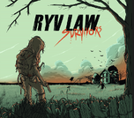 RYV LAW - Survivors