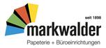 Markwalder und Co AG, Papeterie und Büroeinrichtung, Schweiz, schlüsselbrett, Alu Designleiste, Design Award