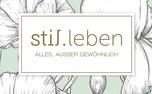 stil.leben concept store, Wohnaccessoires, Möbel, Beleuchtung, Kleinmöbel, Feldkirch,