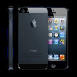 iPhone reparatie bergambacht optie1 stolwijk ammerstol berkenwoude