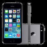iPhone reparatie optie 1 bergambacht schoonhoven