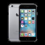 iPhone reparatie iPad reparatie Optie 1 schoonhoven stolwijk krimpenerwaard bergambacht haastrecht gouderak