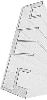 Diffusor QRD 7 gefaltet / Hörraum platzsparende Akustik